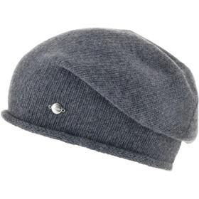 Eisbär Soft Cappello oversize Uomo, grigio